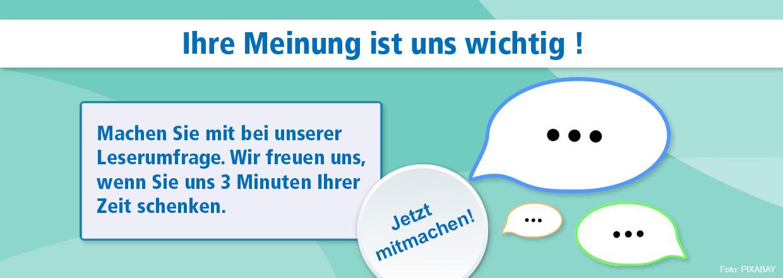 Banner_Slider_Umfrage_30_03_17_2_FUSS der-fuss.de Fachzeitschrift