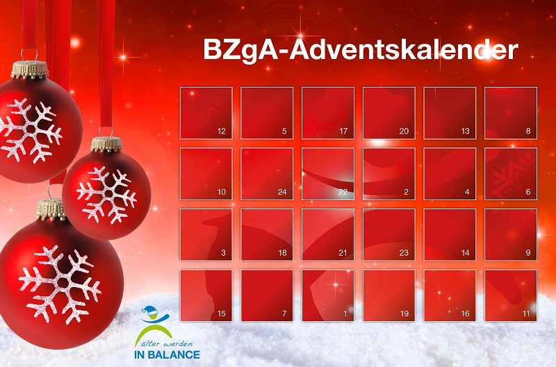 Advent_neu Aktiv im Advent