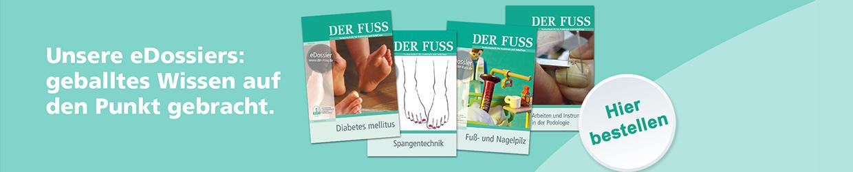 DerFuss_Slider_eDossier_20_09_Billboard4 Der Fuss - Die Fachzeitschrift für die medizinische Fußpflege